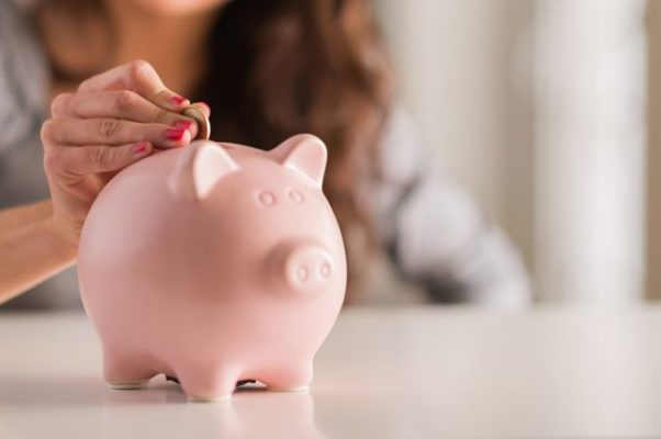 как снять деньги с копилки сбербанк
