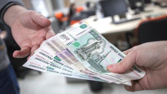 Как вернуть украденные деньги с карты Сбербанка, если перевел мошеннику