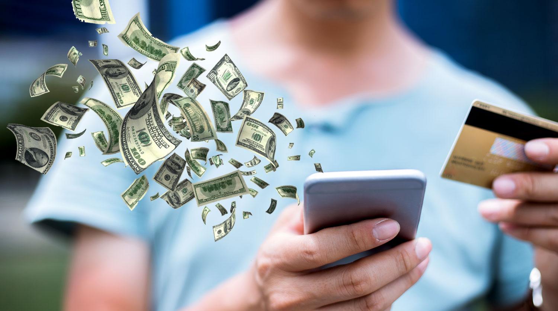 Как вернуть украденные деньги с карты Сбербанка
