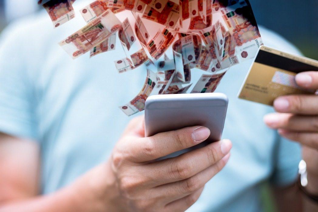 Как вернуть украденные деньги со счета в Сбербанке