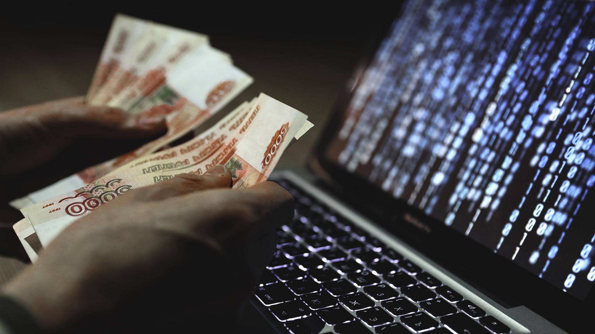 Как вернуть деньги с карты Сбербанка