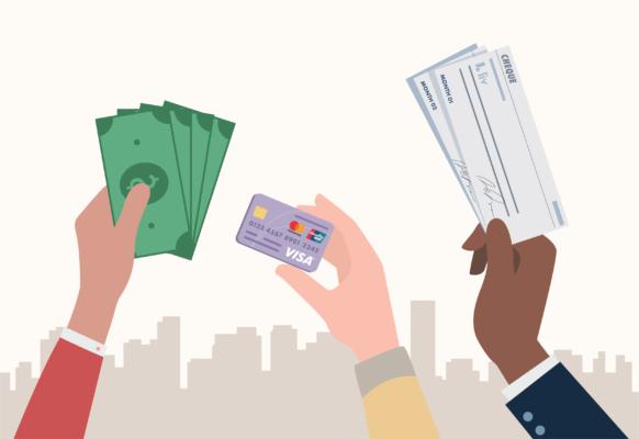как оплатить лицевой счет через сбербанк онлайн