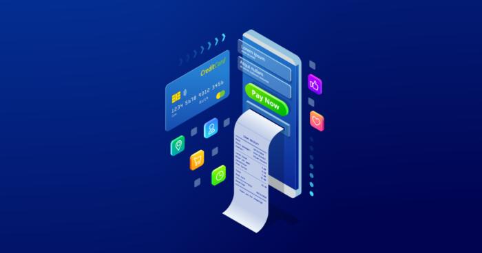 как перевести с мобильного на карту сбербанка