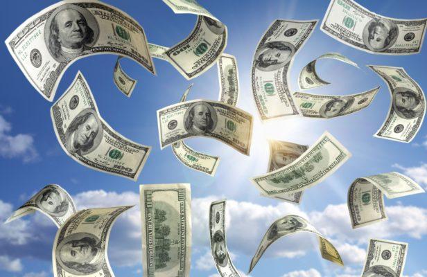 как узнать что пришли деньги на карту сбербанка
